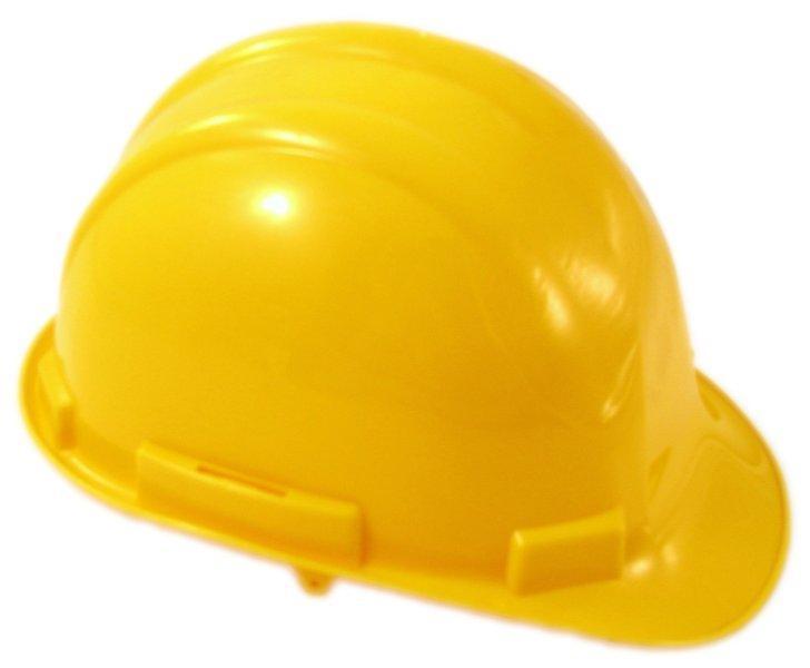 98f85b2697945 Capacete de proteção  Capacete de proteção  Capacete de proteção