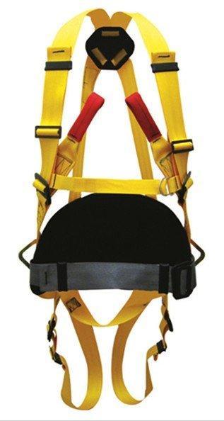 Distribuidora de equipamentos de segurança epi - STOCK 4d0b5930b3