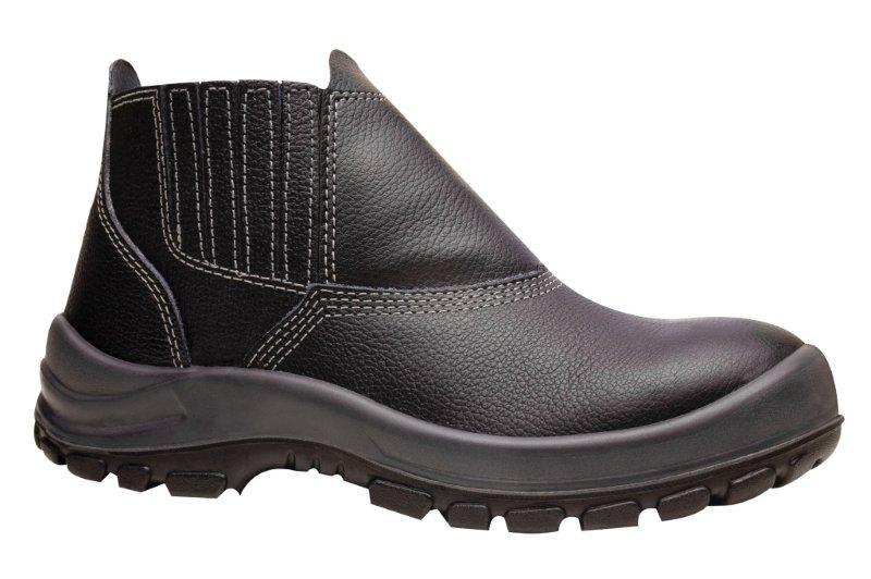 Epi calçados de segurança - STOCK b12fafd23e