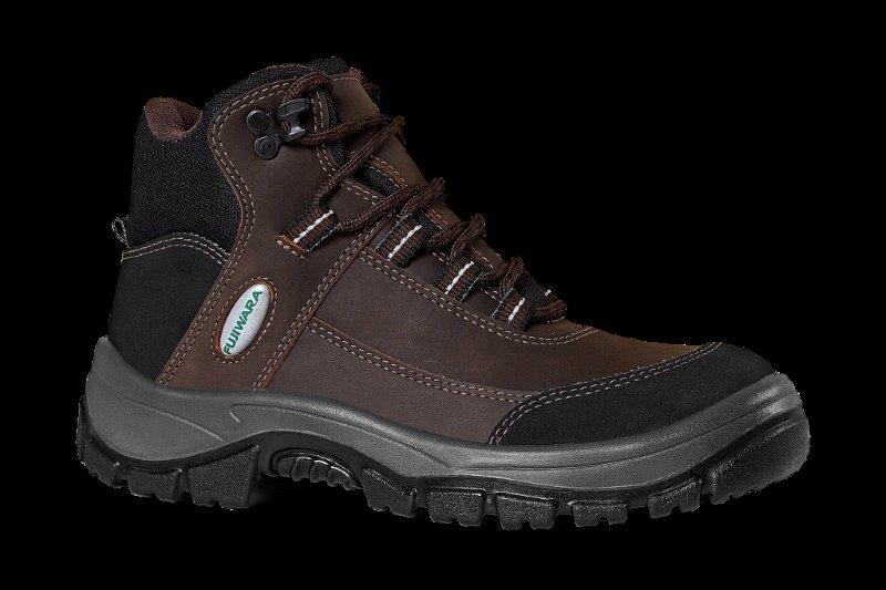 b8aca9d343854 Epi calçados de segurança  Epi calçados de segurança ...