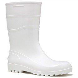6ed22b51a33a6 Epi calçados de segurança - STOCK