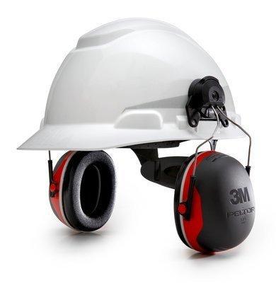 Epi protetor auricular - STOCK 2692e5f54f