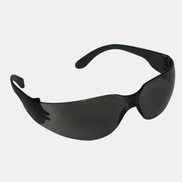 f803174a8b329 óculos epi  óculos epi ...
