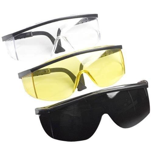 óculos epi  óculos epi  óculos epi 06f3fe07b2