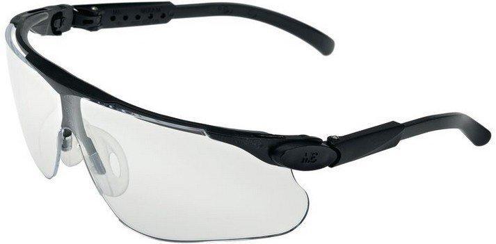 69779b9514dba óculos de proteção individual - STOCK