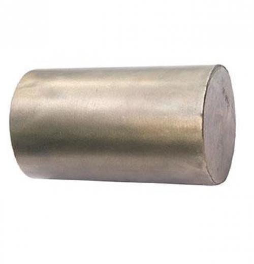 Aço em Tarugo